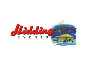 Hidding Events