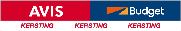 Partner Avis Kersting