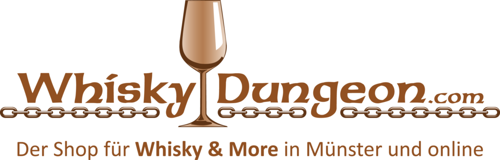 Whiskey Dungeon Münster