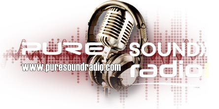 Pure Sound Radio